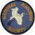 National Audubon Society, FL