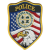 Alachua Police Department, FL