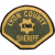 Lyon County Sheriff's Office, Iowa