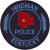 Hindman Police Department, Kentucky