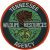 Tennessee Wildlife Resources Agency, Tennessee