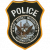 United States Department of Defense - Naval District Washington Police Department, U.S. Government