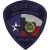 San Jacinto County Sheriff's Office, Texas