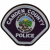Camden County Police Department, NJ