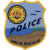 Union Beach Police Department, New Jersey