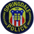Springdale Police Department, Ohio