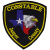 Jasper County Constable's Office - Precinct 3, Texas