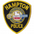 Hampton Police Department, Illinois