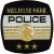 Melrose Park Police Department, Illinois