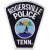 Rogersville Police Department, Tennessee