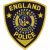 England Police Department, AR
