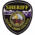 Clear Creek County Sheriff's Office, Colorado
