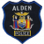 Alden Police Department, NY