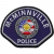 McMinnville Police Department, Oregon