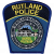 Rutland Police Department, Massachusetts