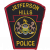 Jefferson Hills Borough Police Department, Pennsylvania