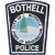 Bothell Police Department, Washington