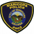 Maricopa Police Department, Arizona