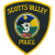 Scotts Valley Police Department, California
