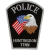 Huntingdon Police Department, Tennessee