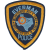 Everman Police Department, Texas
