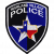 Highland Village Police Department, Texas