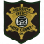 Crisp County Sheriff's Office, Georgia