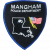 Mangham Police Department, Louisiana