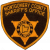 Montgomery County Sheriff's Office, Illinois