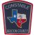 Denton County Constable's Office - Precinct 2, TX