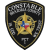 Brazoria County Constable's Office - Precinct 1, Texas