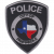 Panhandle Police Department, TX