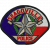 Seagoville Police Department, TX