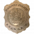 Philadelphia, Baltimore and Washington Railroad Police Department, Railroad Police