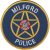 Milford Police Department, TX