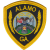 Alamo Police Department, Georgia