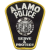 Alamo Police Department, Georgia