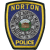 Norton Police Department, Massachusetts