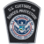 United States Department of Homeland Security - Customs and Border Protection - Office of Professional Responsibility, U.S. Government