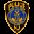 Old Bridge Township Police Department, NJ