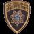 Scotts Bluff County Sheriff's Office, NE