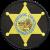 Riverside County Probation Department, California