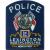 Lexington Police Department, North Carolina