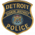 Detroit Public Schools Community District  Police Department, Michigan