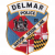 Delmar Police Department, Maryland