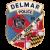 Delmar Police Department, MD