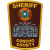 Concho County Sheriff's Office, TX
