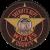 Wilkes County Sheriff's Office, GA