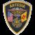 Artesia Police Department, New Mexico