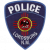 Lordsburg Police Department, NM